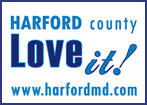 Harford County Tourism